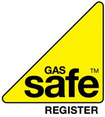 gas-safe-registered